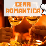 Cena Romántica en Casa Para Sorprender a tu Pareja