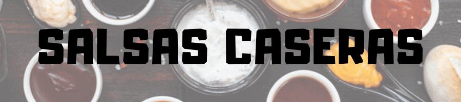 Aprender Cómo Hacer Recetas de Cocina